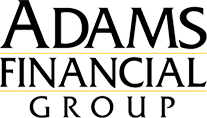 Adams Financial Group